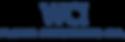 W Chan Investments LTD logo