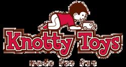 knotty toys