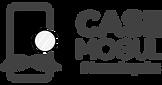case mogul phone repairs logo