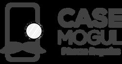 logo_case-mogul_new-01