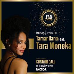 Tara Moneka-02-02.png