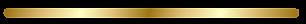 golden divider-11.png