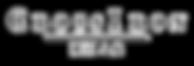 cross iron mils logo