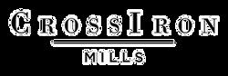 Crossiron-mills-logo-330-2