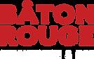baton rouge steakhouse and bar logo