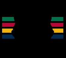 220px-Hudson's_Bay_Company_(emblem)