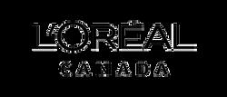 loreal_canada