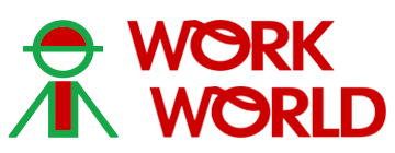 work-world-logo