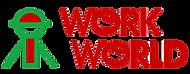 Work World Logo