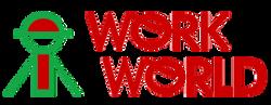 work-world-logo