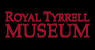 tryrell-logo-150_edited