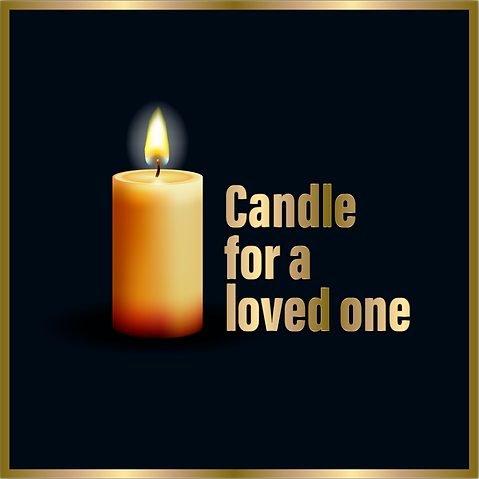 Candle for a loved one-02.png