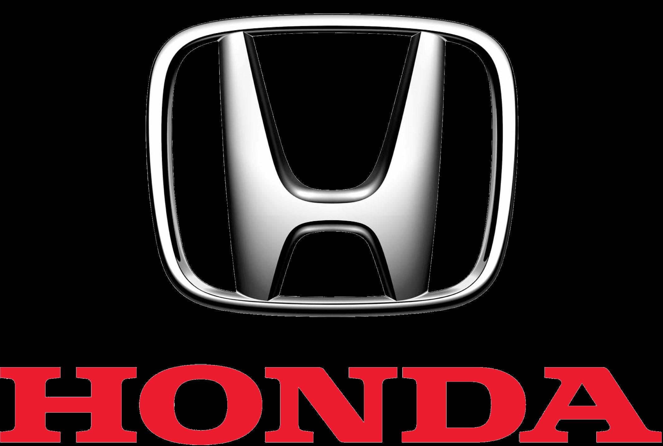 Honda-15