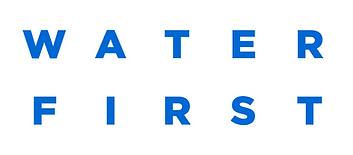 wf logo-45.png