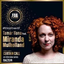 Miranada-Curtain Call FabCollab 02.png