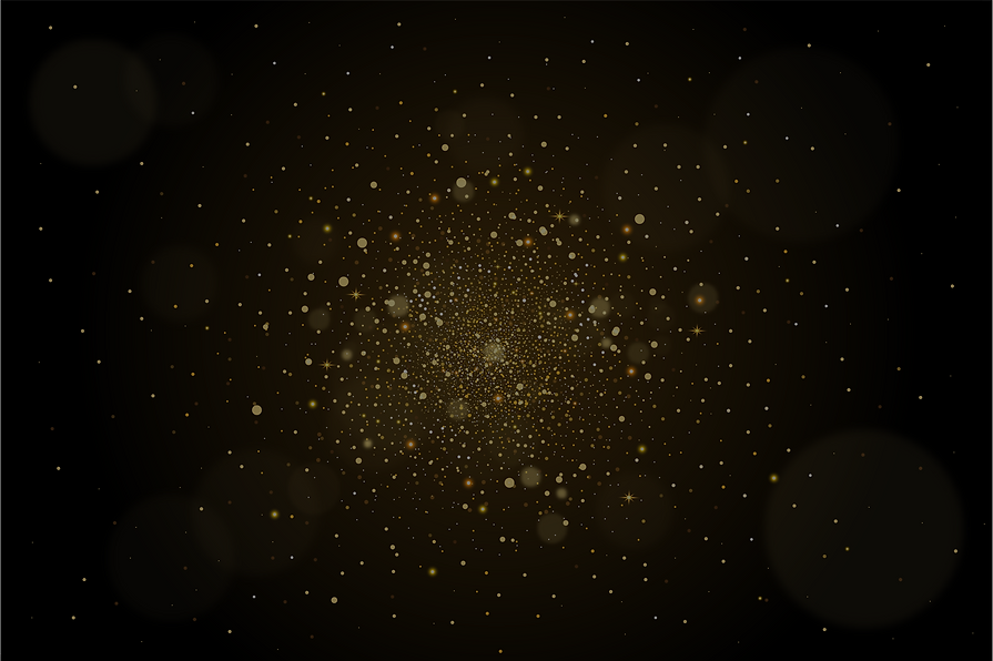 Sparkle background-02.png