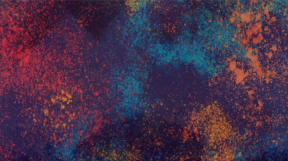 4-Background-large-format-WIS4--01-24.jpg