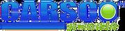 carsco logo
