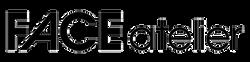 Face-Atelier-logo-330-copy