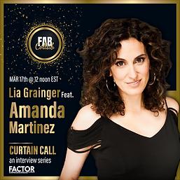Amanda Martinez-03.png