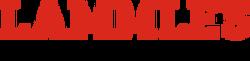 lammles-logo_175x