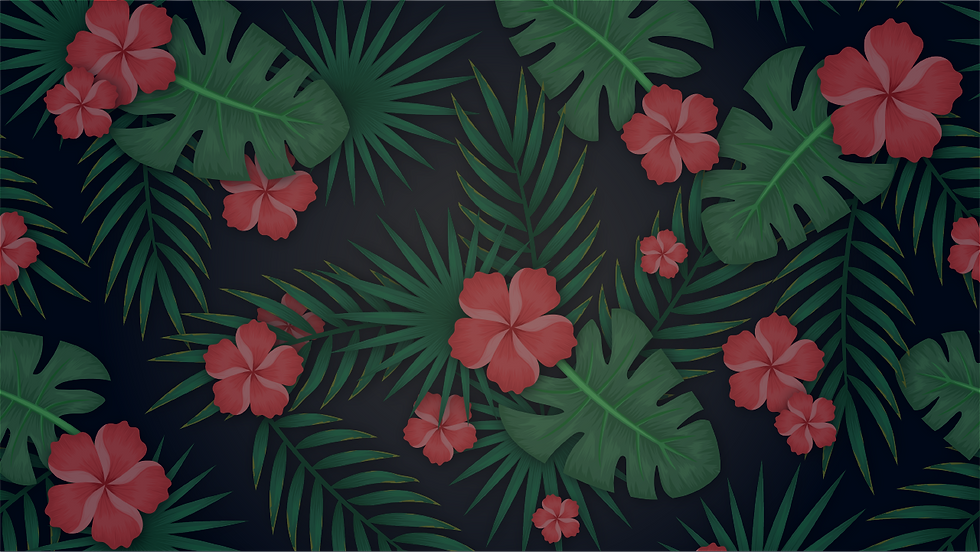 Flower Background - sm-48.png