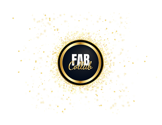 Logo - Sparkles-01.png