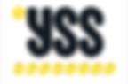 YSS retail logo