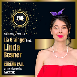 Linda Besner-02.png