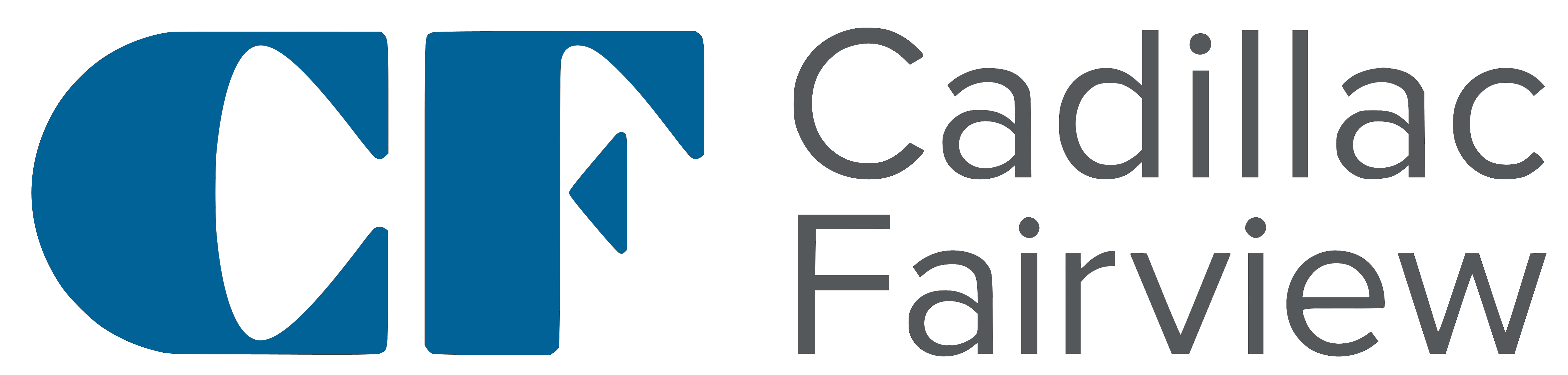 CF_Cadillac_Fairview_logo