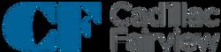 CF_Cadillac_Fairview_logo