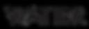 watier logo