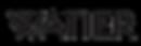Lise Watier Logo