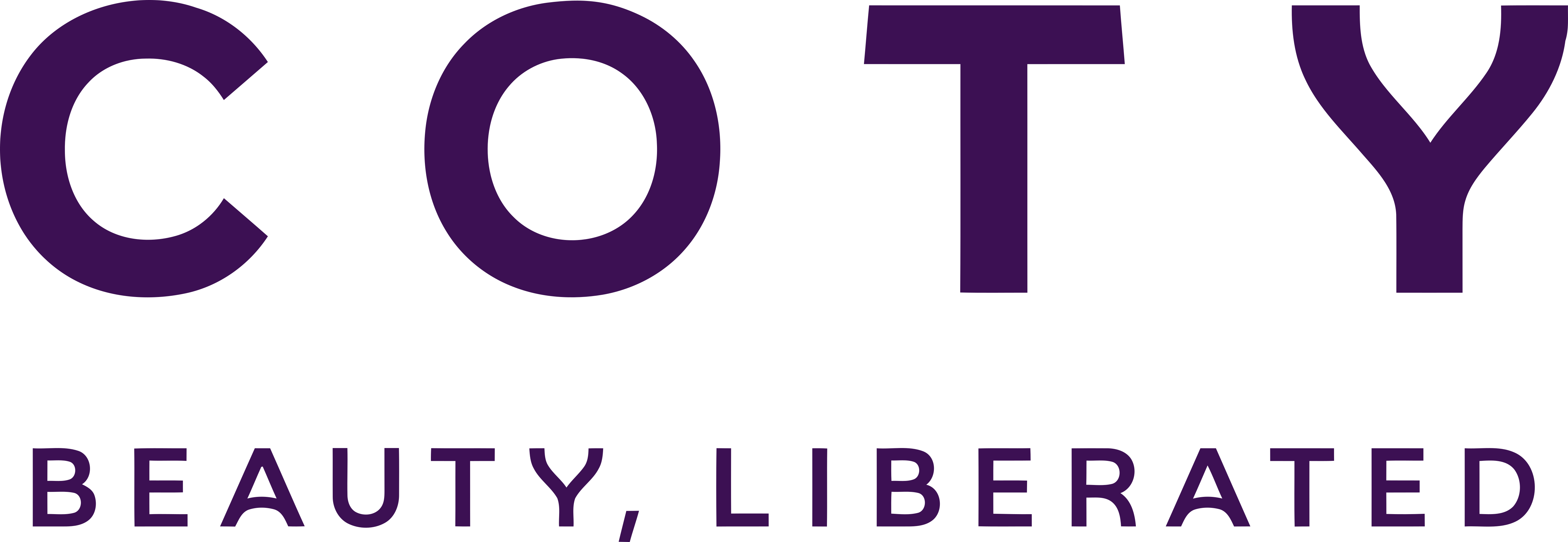 Coty_Inc._Logo
