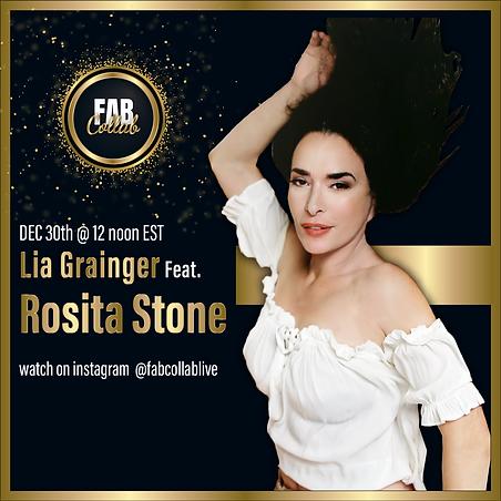 Rostia Stone Instagram.png
