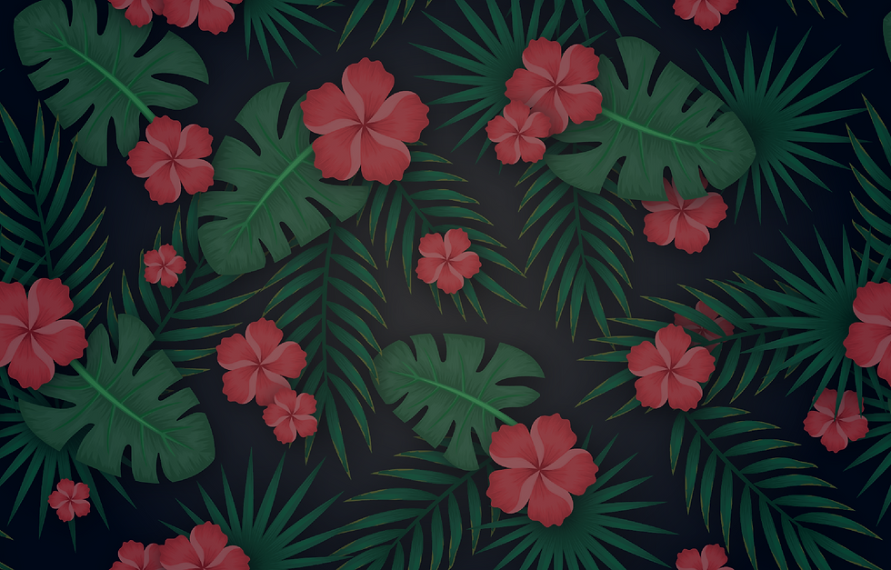 WIS3 Flower-24.png