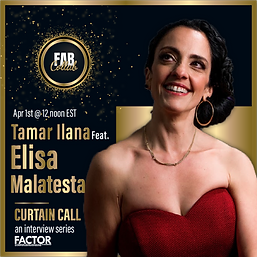 Elisa M-81.png