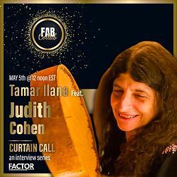 Judith Cohen-01.png