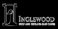 inglewood_edited