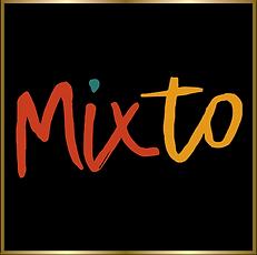 MIXTO LOGO-24-24.png