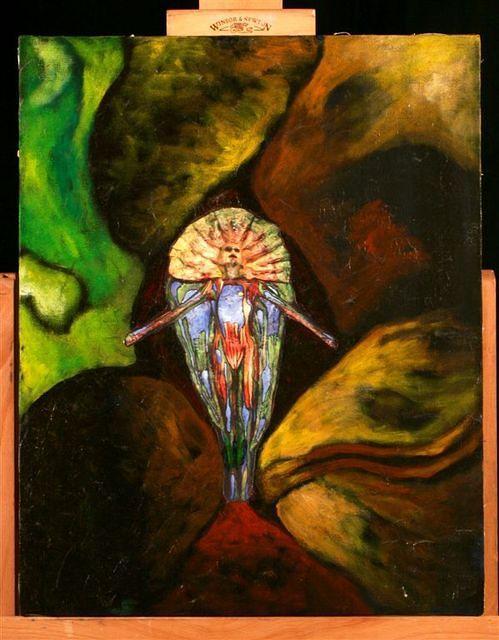 paintings 84