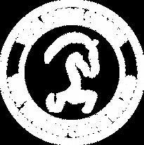Hevosopisto_logo_EquineCollege_TrainingC