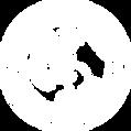 srl logo.png