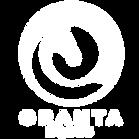 Oranta Equus logo_light.png