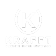 Krafft-valk.png