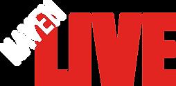 HavenLive-Logo-1.png