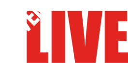 HavenLive-Logo-1.png