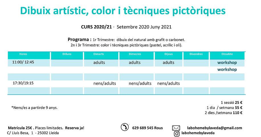 Calendari clases 2020  2021 definitui.jp