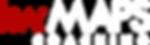 kwMAPS_Coaching_Logo_RGB-rev.png