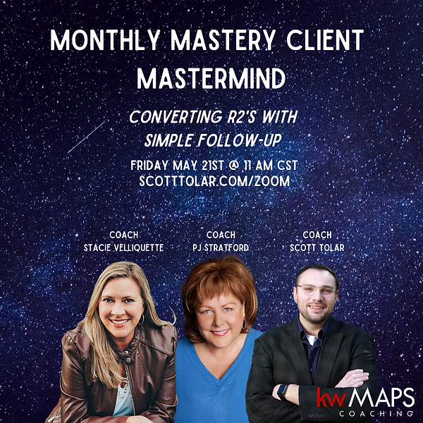 Monthly Mastery Client Mastermind.png